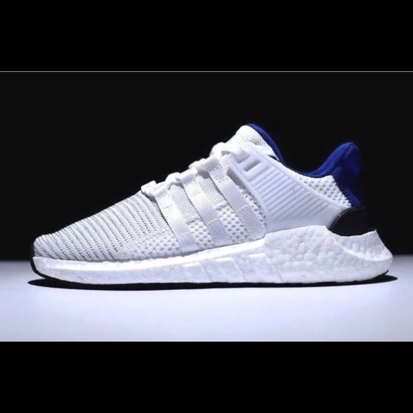 wholesale dealer bc182 29b3c Adidas EQT Boost Men's Size 10 NWT